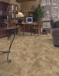 Hickory Laminate Flooring Menards by Incredible Laminate Flooring Menards Shaw Laminate Flooring Multi