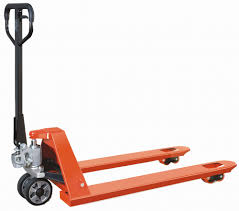 Hydraulic Hand Pallet Truck Jual Hand Pallet Truck Di Lapak Bahri Denko Subahri45 Hand Pallet Truck With A Full Of Boxes In 3d Stock Photo Stainless Steel Nationwide Handling Forklift Hire Linde Series 1130 Citi Electric Pallet Trucks Ac 3000 540x1800 Bp Logistore Vietnam Ayerbe Industrial De Motores Hunter Equipment For Halfquarter Pallets Br Am V05 Jungheinrich Geolift Ac20lp Low Profile Malaysia Basic Load Capacity 2500kg Model Hand Truck Cgtrader Wesco 272936 Scale With Handle Polyurethane Wheels