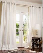 105 Inch Drop Curtains by Extra Long Curtains 108 Inch Drop Curtains Uk