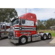 Thompson #k200 #bigcab #kenworth #australiantrucks #aerodyne #trucks ... About Jim Thompson Chrysler New And Used Dodge Jeep 99969 Thunder Tiger From Mosshobby Showroom Panda Class 8 Sales In August Notch The Most This Year Transport Topics Author Karen Thompsons Book Truck Parts Are Us Is A Fond Buick Gmc Springfield Mo Nixa Aurora Ozark Repair Directory Dealership Serving Mb Dealer Ford Our People Nova Centresnova Centres Agriculture Equipment Service Ray Ban 8302 41 30 72 93 Shabooms Ronnie Vehicles For Sale Ellijay Ga 30540