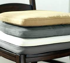 Gripper Chair Cushions Pads Scroll To Next Item Dining Room Jumbo Rocking