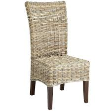 Pier One Imports Wicker Chair Cushions Accent Chairs Coffee Table 1 ... Pier One Armchairs Accent Chairs Farmhouse Chair Inspiration Best And Aquarium Fniture Leather Cheap Grey No Arms Luxury Collection Lee Boyhood Home Imports Revalue Inside 1 Outdoor Covers Chai Jgasinfo Armchair Wicker Eliza Living Room Graphics Of Imposing Small Straight Back Upholstered