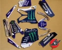 kit deco 85 yz yamaha 85 yz energy moto page 2
