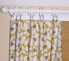 these are my curtains linden street odette window coverings
