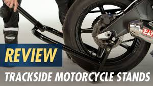 100 Truck Bed Motorcycle Lift Top 10 Stands Of 2020 Video Review