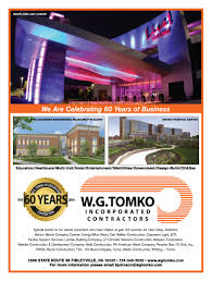 W.G. Tomko Inc. | We Are Celebrating 60 Years Of Business Truck Paper Dsc08695 Copyjpg 16201080 Ladders Pinterest Fire Pin By Bob Ireland On Pittsburgh Trucks And Vehicle Ward Trucking Altoona Pa Rays Photos Mikes Michigan Ohio Ltl Commercial Leasing Rental Full Service Careers Employment Indeedcom Fleetpride Home Page Heavy Duty Trailer Parts Just A Car Guy The Derelict Desoto Of Jonathan Front Wards Wrecker Sales Facebook 2017 Camps All Graphic