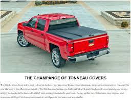 UnderCover Elite Undcover Truck Bed Covers Ridgelander Bedroom Elite Lx Painted Tonneau Cover From Undcover Youtube Fast Free Shipping Ultra Flex Lids Trux Unlimited Leonard Buildings Accsories Lx 12 Best Images Of Police Toyota Tundra Undcover Truck Bed Cover Parts 28 Images Purchase Se Hard