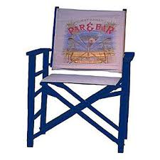 tommy bahama par bar folding chair sam s club