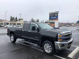 100 Truck Accessories Spokane Coolrigs Hashtag On Twitter