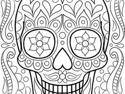 25 Free Easy Coloring Pages Easy Shapes Coloring Pages Free