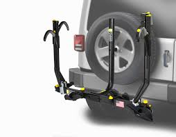 Ceiling Bike Rack Canadian Tire by Bike Racks For Cars Trucks Suvs And Minivans Saris