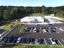 """TSC – Naugatuck, CT Is """"OPEN FOR BUSINESS!!!!!! - W.R. Newman ... Rc Metal Tsc Tractor Supply Truck Bed Tool Box Crawler Scaler 110 Co Steel Truck Toolbox Item R9573 Sold Storage John Deere Us Follow Up To How Attach A Toolbox Your Easy Youtube Retrieving Magnet 250 Lb Pull Corpusfishingcom View Topic Tool Box With Rod Holder Group Of Lots 0123504 P Tacoma Page 2 World The Retail Apocalypse Cant Keep Down Bloomberg Amazon Better Built Automotive Plastic Keys Trailer Rvnet Open Roads Forum Campers Rubber Bed Mats Crossover Texture Black"""