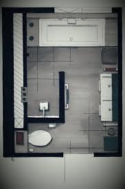 für edsall hauptbadezimmer aber mit tür aber