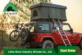 100 Off Road Truck Camper China Manufacturers Suppliers Madein