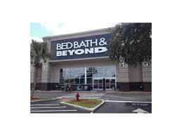 Bed Bath Beyond Baby Registry by Bed Bath U0026 Beyond Melbourne Fl Bedding U0026 Bath Products