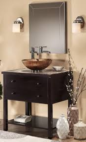 Home Decorators Collection Vanity by Affordable Decorators Home Decor Largesize Interior Designs Other