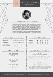 Retail Cashier Resume   Yyjiazheng.com – Resume Professional Cv Templates For 2019 Edit Download Font Pair Cinzel Quattrocento Donna Mae Dubray Font Size Of Resume Tacusotechco These Are The Best Fonts For Your Resume In Cultivated Culture Resumecv Brice Creative Market 20 Best And Worst Fonts To Use On Your Learn Whats The Or Design Shack Top Free Good Rumes Awesome A What Size Typeface Use 15 Pro Tips Cover Letter Header Fiustk Philipkome Is Format Infographic