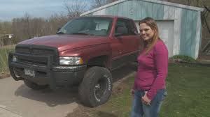 Kare11.com | 'World's Meanest Mom' Puts Daughter's Truck On Craigslist Willys Trucks Ewillys Page 10 Oklahoma City Craigslist Cars And By Owner Perfect St Louis Used And Vans Lowest For Sale 1984 F250 Build Thread Ford Truck Enthusiasts Forums M715 Kaiser Jeep Score Rochester Ny 1920 New Car Release Date 1956 Intertional Harvester Hauler For Hot Rod Network Cheap Awesome Wisconsin Image 2018 Madison Fsbo
