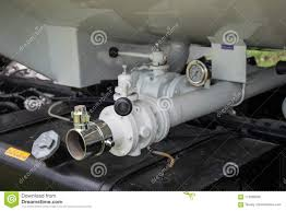Water Valves At The Rear Of A Fire Engine Stock Photo - Image Of ... Chevrolet S10 Truck Water Pump Oem Aftermarket Replacement Parts 1935 Car Nors Assembly Nos Texas For Mighty No25145002 Buy Lvo Fm7 Water Pump8192050 Ajm Auto Coinental Corp Sdn Bhd A B3z Rope Seal Ccw Groove Online At Access Heavy Duty Forperkins Eng Pnu5wm0173 U5mw0173 Bruder Mack Granite Tank With 02827 5136100382 5136100383 Pump For Isuzu Truck Spare Partsin New Fit For 196585 Datsun Ute Truck 520 521 620 720 Homy 21097366 Ud Engine Rf8 Used Gearbox Suzuki