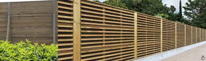 panneaux anti bruit asti piveteau bois durapin idf materiaux
