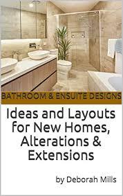 50 Modern Bathroom Ideas Renoguide Australian Renovation Bathrooms Ideas Photos