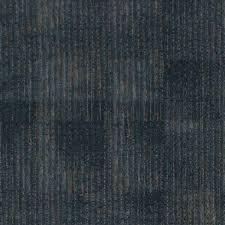 carpet aftermath ii 03026 tandus centiva pro material