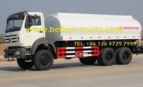 North Benz 6x4 NG80 Water Sprinkling Tank Water Bowser Truck. Www ... Welcome To Pump Truck Sales Your Source For High Quality Pump Trucks Intertional 2574 Canada Edmton Alberta 1999 49500 Tanker Isuzu Jcr500 Water Truck Sale Junk Mail 25000 Liter Fuel Tanker Tanks 25 Tons Trucks Iveco Oil Diecast Mini Model Sale Kenya Buy Water Supplier Chinawater Tank Manufacturer 2001 Mack Cl713 Tri Axle By Arthur Trovei Recently Delivered Oilmens Freightliner Tanker Trucks For Sale Daf Cf55 230 Ti From France Buy 2010 Intertional Transtar 8600 Septic Tank Truck 2688 Used Tank For Lima Oh New Car Models 2019 20