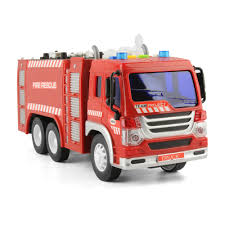 100 Fire Trucks Toys Diecast Cars And Vans Latest Kids Fighting