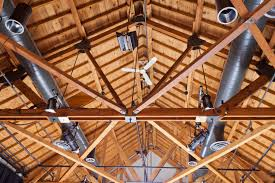 Exposed Air Conditioning Ducts Basement Ductwork Design Worthy Do It Yourself Hvac Best Model Home Ac Duct Design Ideas Bathroom Fan Duct Installation Exhaust Pipe Size Eco Friendly Dansupport Incredible Awesome Installing In Cool New How To Install Nice Image At Strategies For Kitchen Hood Venting Build Blog Mobile Fancing Work Sale Owner Uber