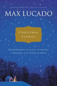 Christmas Stories Heartwarming Classics Of Angels A Manger And The Birth Hope