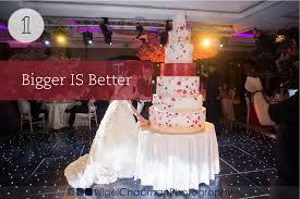 Large Wedding Cake London