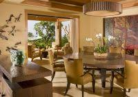 Contemporary Dining Room Lighting Best Of Chandeliers Table Lights Modern