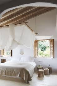 chambre ambiance romantique voilage exterieur pour terrasse 19 chambre taupe ambiance