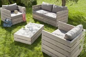 home dzine garden diy outdoor garden furniture