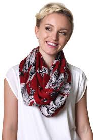 364 best women u0027s scarf collection images on pinterest fashion
