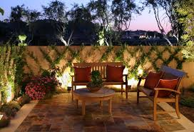Lighting : Backyard Lighting Ideas Amazing Outdoor Lighting Ideas ... Backyards Gorgeous 25 Best Ideas About Backyard Party Lighting Garden Design With Backyard Party Ideas Simple 36 Contemporary Eertainment 2 Bbq Home Decor Birthday For Domestic Fashionista Country Youtube Amazing Outdoor Cool For A Cool Go Green 10 Kids Tinyme Blog Decorations Fun Daccor Unique Parties On Pinterest Summer Rentals Fabric Vertical Blinds Patio Door Light