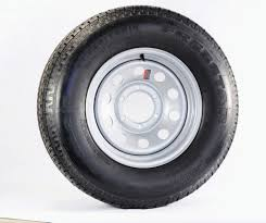 RV, Trailer & Camper Parts , Parts & Accessories , EBay Motors Tireswheels Purchase 20 Black Wheels Tires Dodge Truck Ram 1500 20x9 Gloss Supercharged 1942 Willys Pickup Gasser Shows Up On Ebay Aoevolution Jeep J20 Cummins 6bt 12 Valve 25 Ton Tractor Tires Mud Bog Truck 17 Ford F150 Raptor Truck Black Wheels Rims Tires 2017 2018 Set 4 And Compatibility General Discussions Tamiyaclubcom Custom Built M35a2 Deuce Military Vehicle 5 Lift 53 Scarce Bf Goodrich Rugged Terrain Bfgoodrich T A 265 70r18 Bangshiftcom This Custom Has A C60 Nose Trail Hog Kanati Speedway 70016 700x16 8ply Quantity Of 1 Find 2500 Hauler