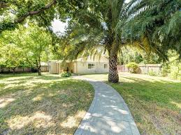 100 The Redding House Best VRBO Vacation Rentals In California Trip101
