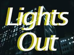 Northern Lights GIFs