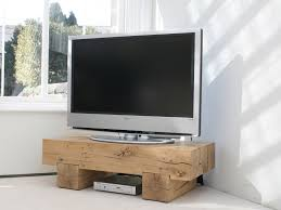 Sauder Harbor View Dresser Antiqued Paint by Oak Beam Tv Stand Indigocollections New Place Pinterest Tv