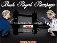 jeux cuisine bush jeux de tir combat bush shoot out
