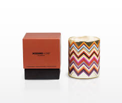 100 Missoni Sydney 14 Gifts For Mum A Home Candle The Interiors Addict