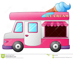 Ice Cream Truck With Ice Cream Cone On Top Stock Vector ... Illustration Ice Cream Truck Huge Stock Vector 2018 159265787 The Images Collection Of Clipart Collection Illustration Product Ice Cream Truck Icon Jemastock 118446614 Children Park 739150588 On White Background In A Royalty Free Image Clipart 11 Png Files Transparent Background 300 Little Margery Cuyler Macmillan Sweet Somethings Catching The Jody Mace Moose Hatenylocom Kind Looking Firefighter At An Cartoon