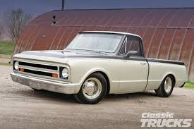 1967 Truck C10 Tree Three Chevy Pickup Overhaulin Season 7 Episode 3 Scotts 1967 Chevy Pickup Southern Kentucky Classics Gmc Truck History 2016 Best Of Pre72 Trucks Perfection Photo Gallery Are You Fast And Furious Enough To Buy This 67 C10 K20 4x4 They Turned Into A 60s Muscle Car Classic Custom White Small Window Fleetside Shortbed Rare Chevrolet Red Hills Rods And Choppers Inc Fesler Project Hot Rod Network