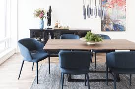 Likable Navy Blue Dining Room Table Chairs Living Tablecloth ... Small Round Ding Table In Black With 4 Teal Blue Velvet Chairs Rhode Island Kaylee Remarkable Navy Set Tufted Uptown Chair Silver Leaf Including Modern Lovely Pink Upholstered Gold Room Metal Frame Of 2 Extraordinary Covers Slipcovers A Rustic Elegant Thanksgiving Eclectic Living Room Home White Extendable 6 Vivienne Jenna Belinda Ding Chair Navy Khamila Fniture Store Kallekoponnet Kitchen Design Tiffany Slate Amusing
