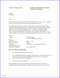 Cover Letter Library Assistant Resume Pics - Resume Example & Cover ...