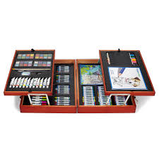 Toys R Us Art Master by Art Set For Cole Gift Ideas To Buy Pinterest Toy