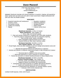 Resume Template Foruse Worker Objective Examples Job Sample ... Forklift Operator Resume Sample 75 Forklift Driver Warehouse Best Associate Example Livecareer Objective Statement For Worker Duties Good Job Examples Fresh 10 Warehouse Associate Resume Objective Examples Mla Format Objectives Rumes Samples Make Worker Skills Stibera 65 New Release Ideas Of Summary Best Of 911 Dispatcher Description For Beautiful