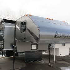100 Ultralight Truck Campers Archives Webbs RV Center