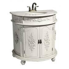 strikingly idea ebay bathroom vanity top ebay units cabinets and